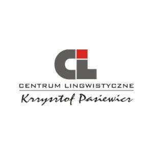 Tłumaczenia niemieckiego - CLKP