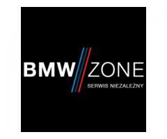 Naprawy mechaniczna - BMWzone