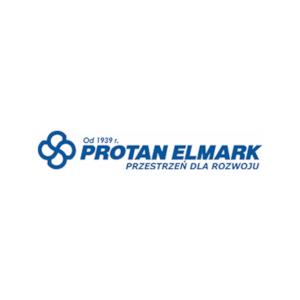 Hale warsztatowe - Protan Elmark