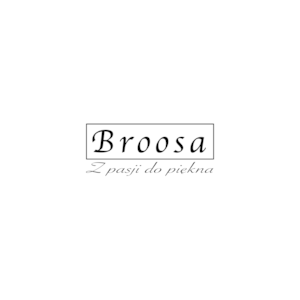 Bielizna modelująca - Broosa