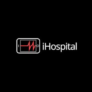 Wymiana baterii iPhone X - iHospital