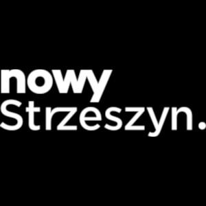 Mieszkania Strzeszyn - Nowystrzeszyn