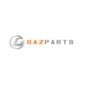 UAZ  - Sklep.gazparts