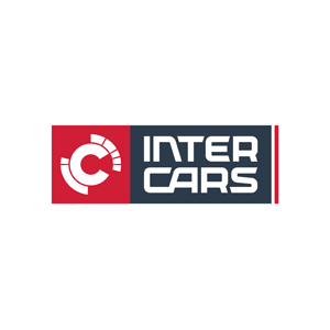 Opony zimowe 17 cali - Intercars