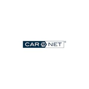 Wypożyczalnia samochodów Warszawa - Car Net