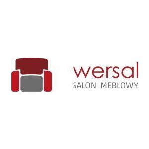 Meble montana - Meble Wersal