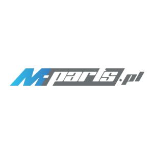 Części Ford KA – M-parts