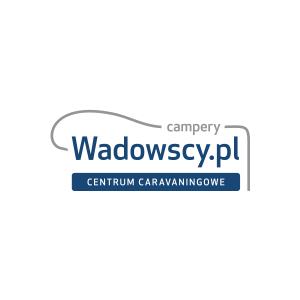 Wynajem przyczep kempingowych - Kampery Wadowscy