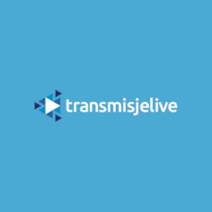 Realizacja transmisji na żywo - TransmisjeLive