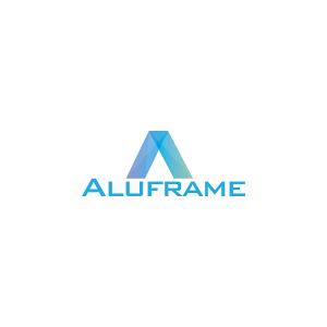 Stolarka aluminiowa producent - Aluframe