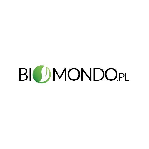 Mąka Kokosowa - BIOMONDO