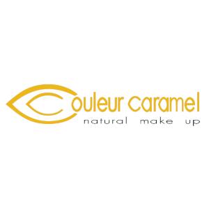 Naturalne kosmetyki do włosów - Couleur Caramel
