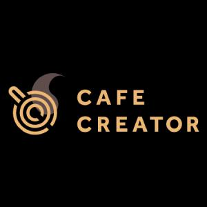 Kawa Łagodne Dla Żołądka  - Cafe Creator