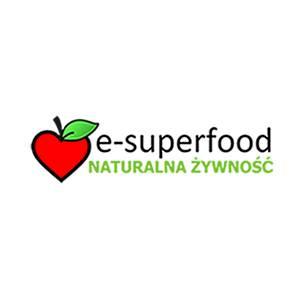 Naturalne przetwory warzywne w słoikach - E-superfood