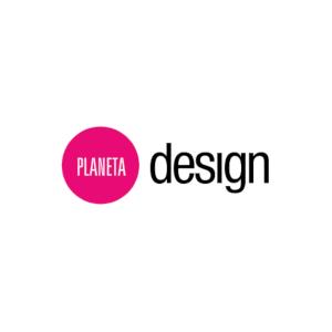 Meble Chesterfield - Planeta Design