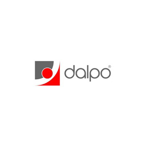 Taśma papierowa pakowa KRAFT ekologiczna - Sklep Dalpo