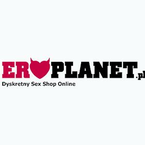 Sex shop - Eroplanet