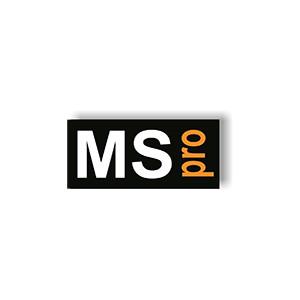 Ubrania reklamowe - Mspro-odziezrobocza