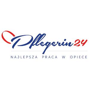 Otyłość sarkopeniczna u osób starszych - Pflegerin24