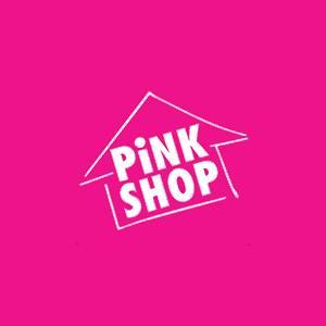 Pierwszy wibrator w życiu - PinkShop