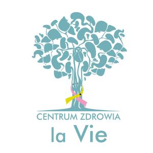 Gastrolog Poznań Prywatnie - Klinika La Vie