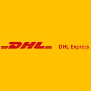 Paczki do Belgii - DHL Express