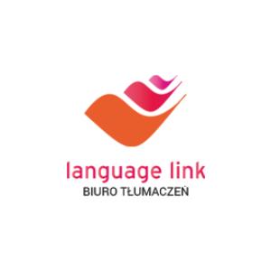Tłumaczenia medyczne - Twoje Biuro Tłumaczeń