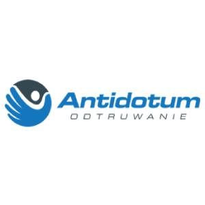 Leczenie alkoholizmu - Antidotum Odtruwanie