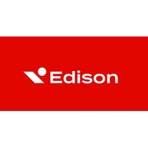 Stacja ładowania samochodów elektrycznych - Edison energia