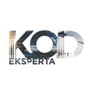 Usługi doradcze dla przedsiębiorstw - Kod Eksperta