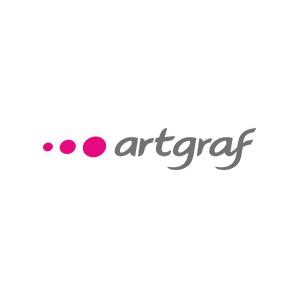 Zmiana koloru aut - Artgraf