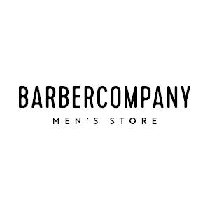Barber shop Wrocław - BarberCompany