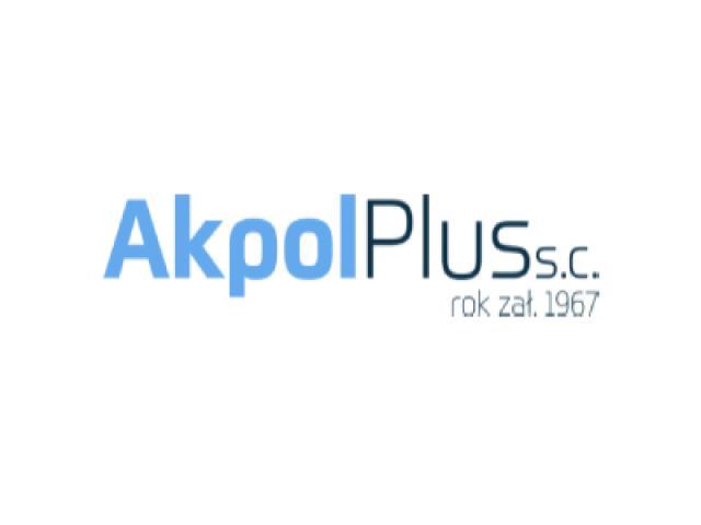 Kosze Miejskie i Parkowe na Śmieci - Akpol-kosze